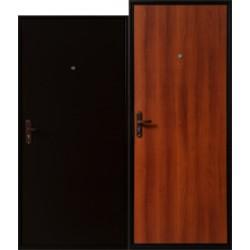Входная дверь Спец
